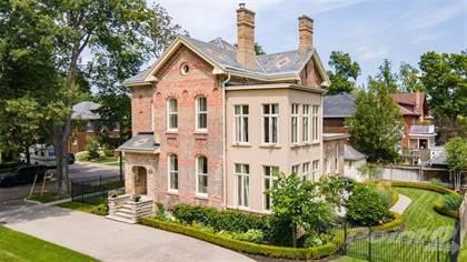 Residential Property for sale in 75 Dufferin Avenue, Brantford, Ontario, N3T 4P6