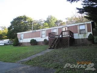 Residential Property for sale in 88 N. Laurel Ave, Berkeley Springs, WV, 25411