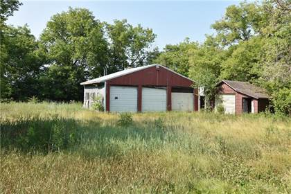 Lots And Land for sale in 2419 15 1/4 Avenue, Rice Lake, WI, 54868