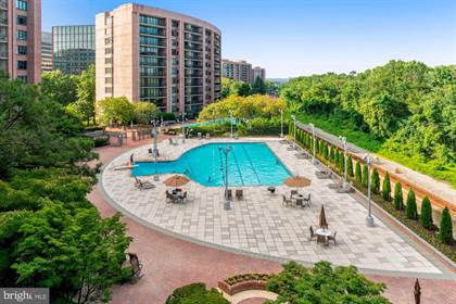 Condominium for sale in 1805 CRYSTAL DR #205S, Arlington, VA, 22202