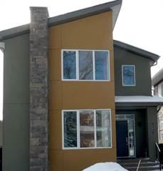 Single Family for sale in 10951 81 AV NW, Edmonton, Alberta, T6G0S1