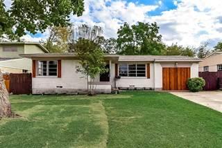 Single Family for sale in 2708 Centerville Road, Dallas, TX, 75228
