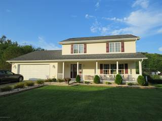 Single Family for sale in 1215 Audubon Dr, Clarks Summit, PA, 18411