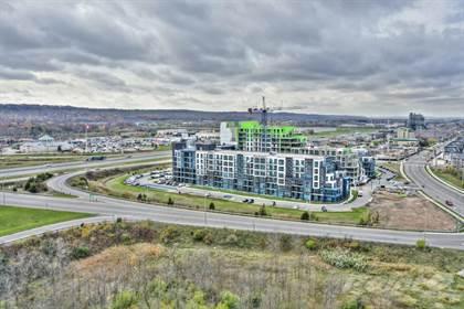 Condominium for sale in 16 Concord Place, Grimsby, Ontario, L3M 4E8