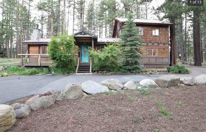 Residential Property for sale in 12394 Prosser Dam Road, Truckee, CA, 96161