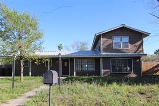 Single Family for sale in 1913 Short ST, Carrizo Springs, TX, 78834