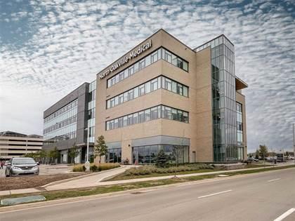 Commercial for sale in 3075 Hospital Gate 416, Oakville, Ontario, L6M4H6
