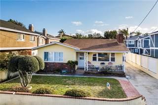 Multi-Family for sale in 2314 Huntington, Redondo Beach, CA, 90278