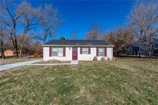 Single Family for sale in 6120 CORONA Avenue, Kansas City, KS, 66102