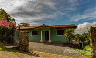 Residential Property for sale in Sweet Little Organic Hobby Farm For Sale, Boquete, Chiriquí