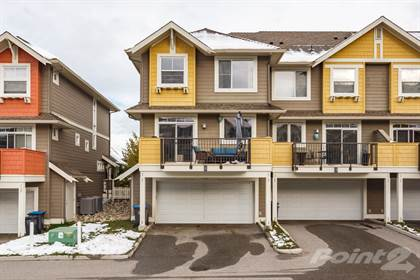 Residential Property for sale in 5469 South Perimeter Way, Kelowna, British Columbia, V1W 5H9