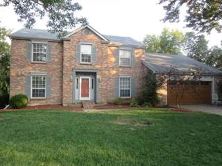 Single Family for sale in 1574 Poplar Ridge Court, Florence, KY, 41042
