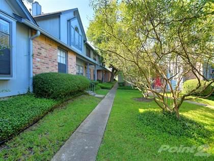 Single-Family Home for sale in 1411 Gracy Farms Ln Unit#75 , Austin, TX, 78758