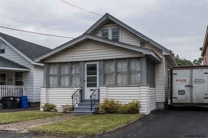 Residential for sale in 226 FOURTH ST, Scotia, NY, 12302
