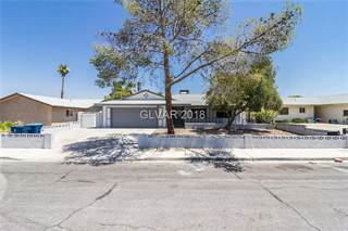 Single Family for sale in 209 YELLOW SKY Street, Las Vegas, NV, 89145