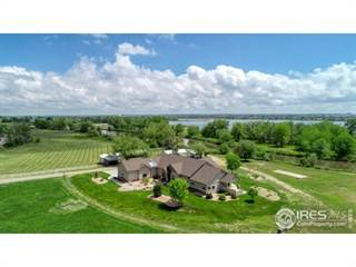 Single Family for sale in 15160 Riverdale Rd, Brighton, CO, 80602