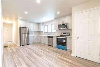 Single Family for rent in 1 73 Ofield Road, Hamilton, Ontario, L8S2M6