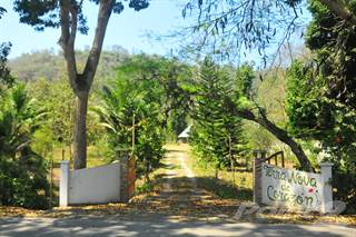 Residential Property for sale in 2.7 Acre Hobby Farm with Private Well / Terreno de 11000m2 Cod: DM-KAT, Manglar Alto, Santa Elena