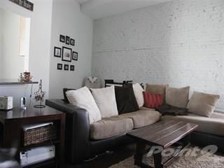 Apartment for rent in Seventy Five Place, Suffolk Borough, VA, 23434