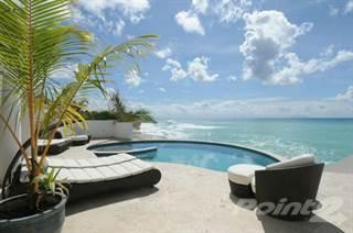 Residential Property for sale in Lapis, Lowlands, Sint Maarten