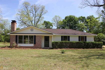 Residential for sale in 4085 Rocky Ford Rd, Sylvania, GA, 30467