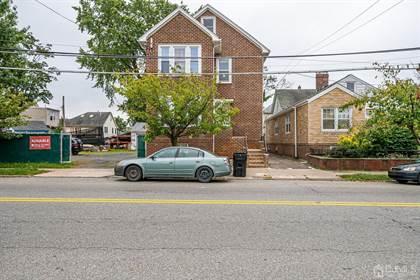 Multifamily for sale in 86 Woodbridge Avenue, Highland Park, NJ, 08904