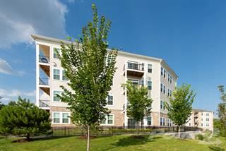 Apartment for rent in Kensington Place - Harvard, Woodbridge, VA, 22191