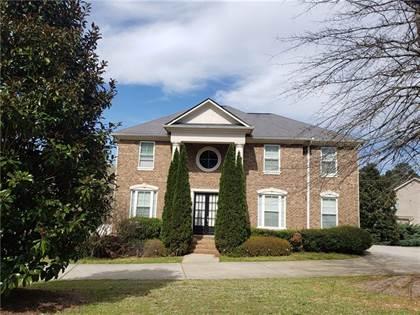 Residential Property for sale in 3227 Walnut Ridge, Atlanta, GA, 30349