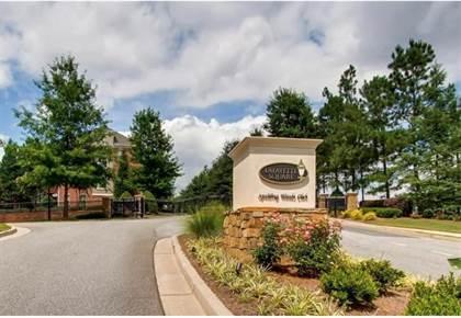 Residential Property for sale in 914 Acadiana Drive, Atlanta, GA, 30328