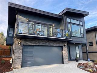 Photo of 4230 Skye Road, Saltair, BC