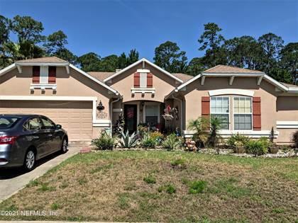 Residential Property for sale in 12598 PINE MARSH WAY, Jacksonville, FL, 32226