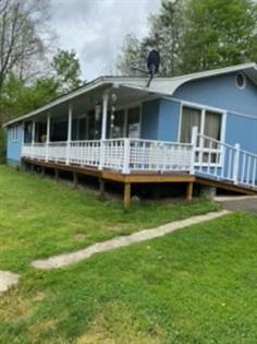 Residential Property for sale in 225 Gibson Road, Mayking, KY, 41837