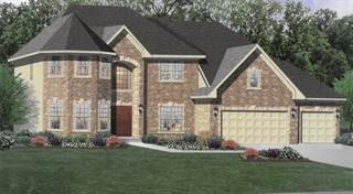 Single Family for sale in 7229 Joyce Court, Na-Au-Say, IL, 60543