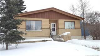 Residential Property for sale in 826 6 Street S, Lethbridge, Alberta, T1J 2E8
