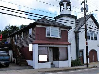 Multi-family Home for sale in 1650 Main Street, West Warwick, RI, 02893