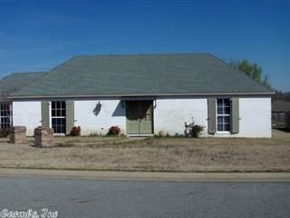 Single Family for sale in 10 Rebecca Lane, Searcy, AR, 72143