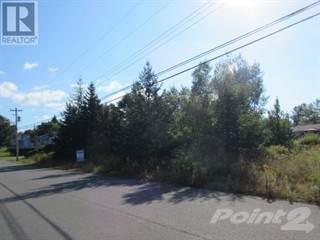 Land for sale in 34-38 Curtis Drive, Truro, Nova Scotia