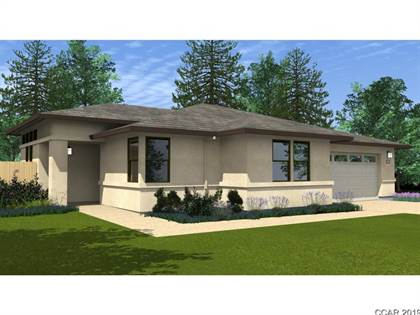 Residential Property for sale in 2102 Thomas Drive, Jackson, CA, 95642