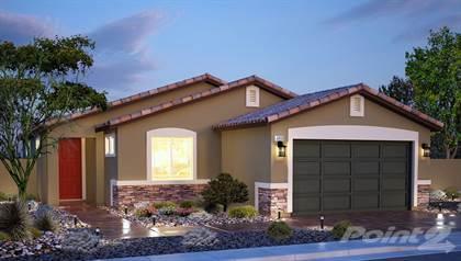 Singlefamily for sale in 4097 Blue Opal Way, Las Vegas, NV, 89130