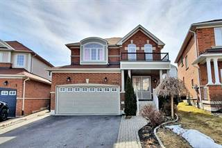 Residential Property for sale in 1339 Meath Dr, Oshawa, Ontario, L1K0M8
