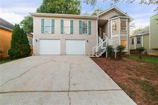 Single Family for sale in 1661 Eleah Drive, Lawrenceville, GA, 30044