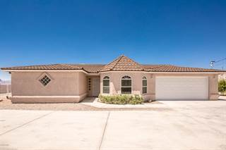 Single Family for rent in 4273 Arizona Blvd, Lake Havasu City, AZ, 86406