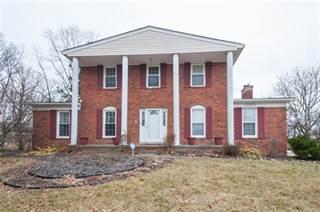 Single Family for sale in 36899 HEATHERTON Drive, Farmington, MI, 48335