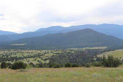 Lots And Land for sale in Lot 8 Good Pasture Dr, Beulah, CO, 81023