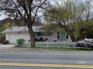 Single Family for sale in 856 Main St, Cedarville, CA, 96104