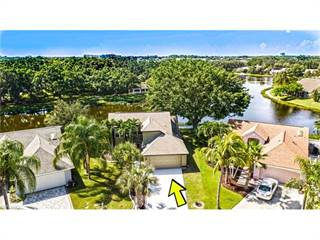 Single Family for sale in 9130 Buttercup CT, Fort Myers, FL, 33919