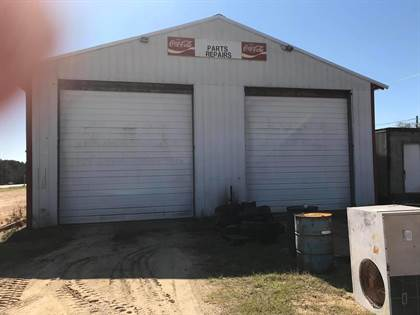 Commercial for sale in 1053 US 49, Seminary, MS, 39479
