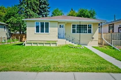 Single Family for sale in 2608 24 Street SW, Calgary, Alberta, T2T5H9
