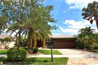 Single Family for sale in 2674 OAKBROOK DR, Weston, FL, 33332