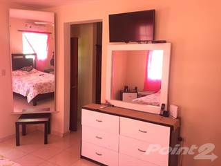 Multi-family Home for rent in Calle Rey Fernandez Costambar, Puerto Plata, Puerto Plata